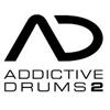 Addictive Drums für Windows 8