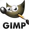 GIMP für Windows 8