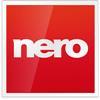 Nero für Windows 8